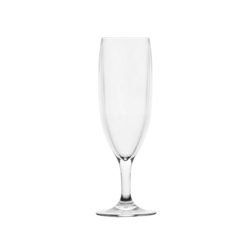 Sparkling Wine Flute, Bellini, 180ml, wine - Unbreakable Drinkware