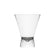 Unbreakable Caprioska Cocktail 400mL, Polycarbonate