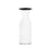Unbreakable Carafe with Lid 1.0lt, Polycarbonate, Drinking - Unbreakable Drinkware