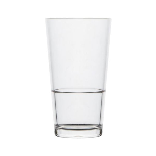 Pint 570mL, Colins Glass - Unbreakable Drinkware