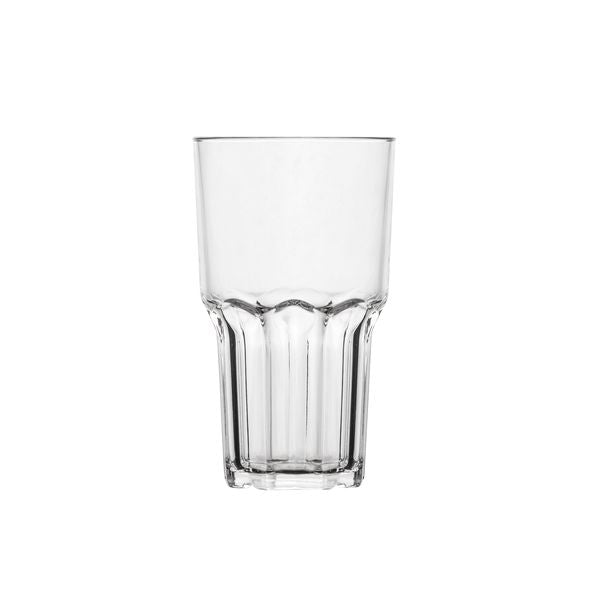 Unbreakable Batida Highball 220ml, Polycarbonate, Drinking - Unbreakable Drinkware