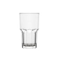 Batida Highball 320mL, Polycarbonate