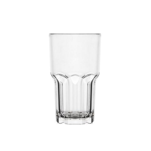 Batida Highball 320mL, Polycarbonate, Beer - Unbreakable Drinkware