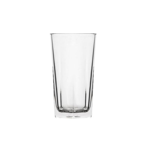 Unbreakable Jasper Highball 355mL, Cocktail - Unbreakable Drinkware