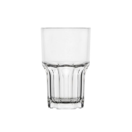 Batida Highball 470ml, Polycarbonate, Beer - Unbreakable Drinkware