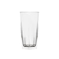 Jasper Highball 425ml, Polycarbonate
