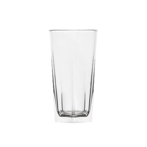 Unbreakable Jasper Highball 425ml, Polycarbonate, Cocktail - Unbreakable Drinkware