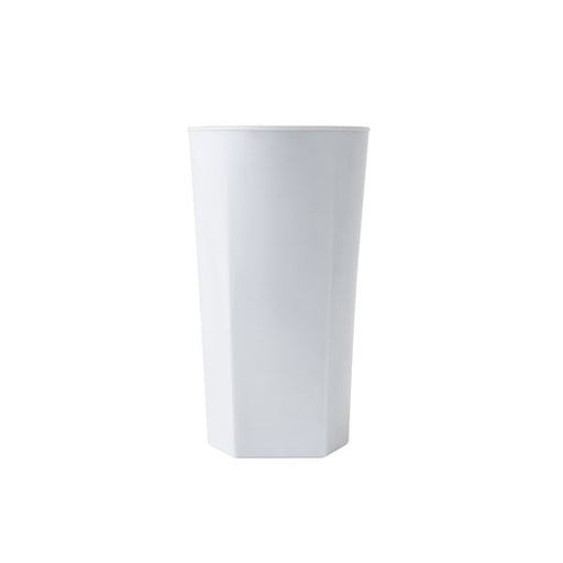 Unbreakable Pure Jasper Highball 425mL, Polycarbonate, Cocktail - Unbreakable Drinkware