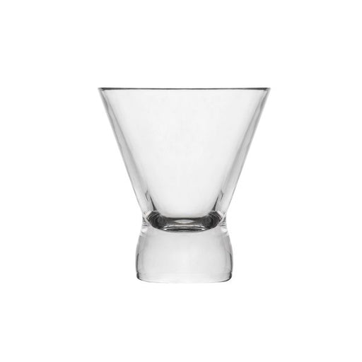 Unbreakable Mojito Cocktail Glass 200ml, Polycarbonate, Cocktail - Unbreakable Drinkware