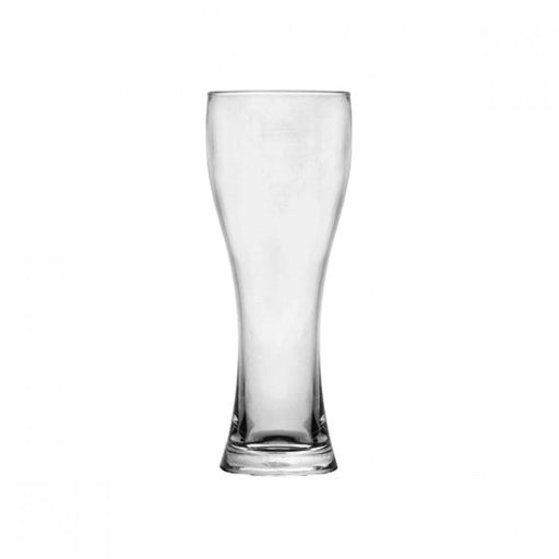 Pilsner 350ml - Unbreakable Drinkware
