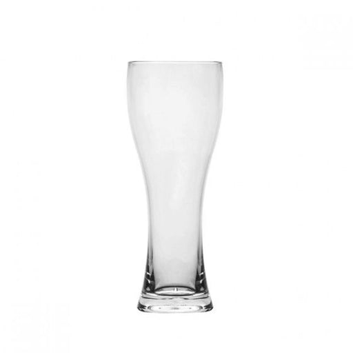 Pilsner Glass ,570ml- Unbreakable Drinkware