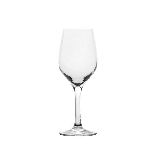 Red Wine glass, 400ml - Unbreakable Drinkware