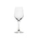 Unbreakable Vino Rosso 400ml, Polycarbonate