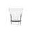 Unbreakable Rock Double Old fashioned 350ml, Cocktail - Unbreakable Drinkware