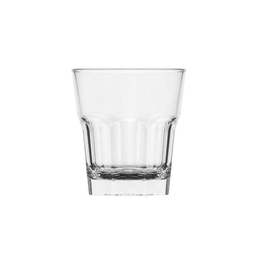 Double old fashioned Rock 350ml - Unbreakable Drinkware