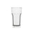 Unbreakable Rocks Schmiddy 350ml, Polycarbonate, Drinking - Unbreakable Drinkware