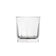 Unbreakable Jasper Double Old Fashioned 375mL, Polycarbonate