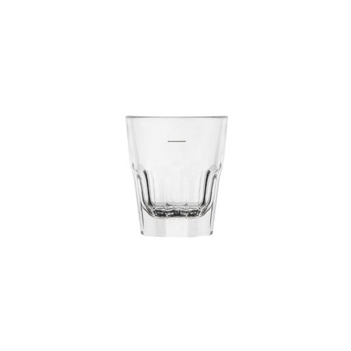 Rock Shot 45ml, Cocktail - Unbreakable Drinkware