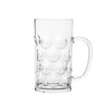 Polycarbonate Stein 1120ml, Beer - Unbreakable Drinkware