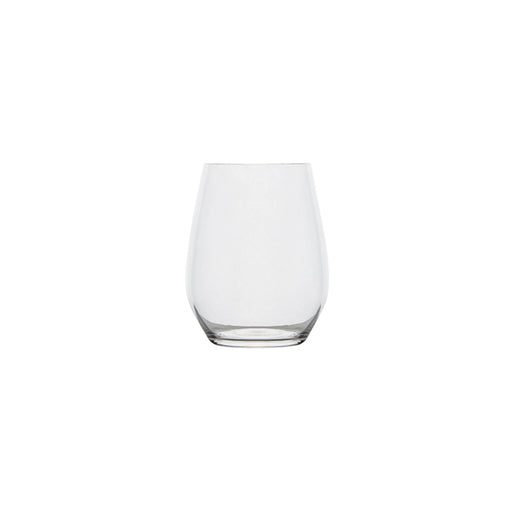 Stemless Wine Glass 400ml - Unbreakable Drinkware