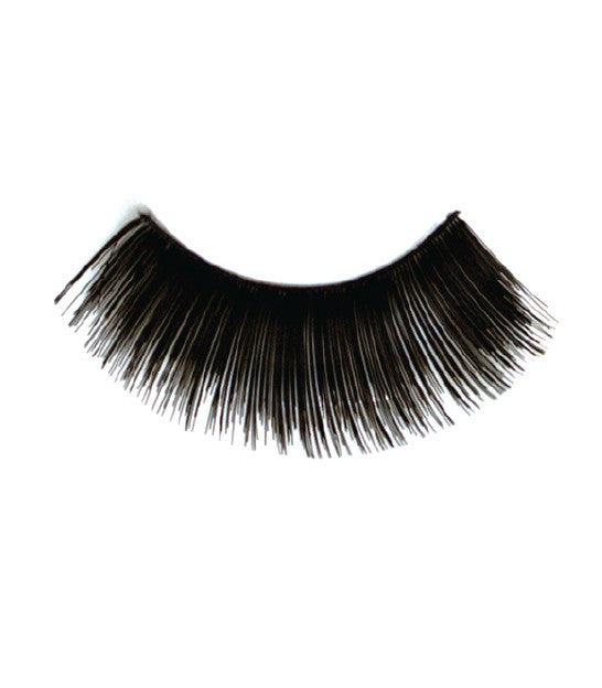 Party with Me Lashes
