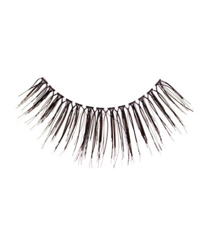 Glam with Me Lashes