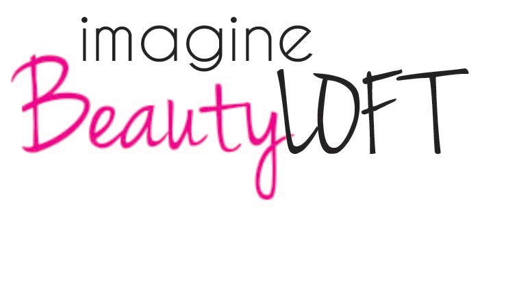 Imagine Beauty Loft with Sydney Lofton