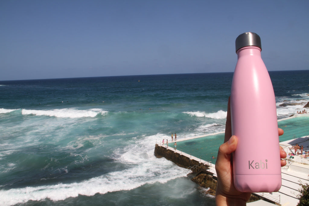 Cotton Candy Kabi 500ml