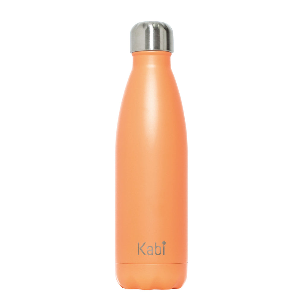 Apricot Kabi Bottle 500ml