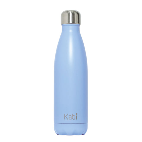 Blueberry Kabi Bottle 500ml