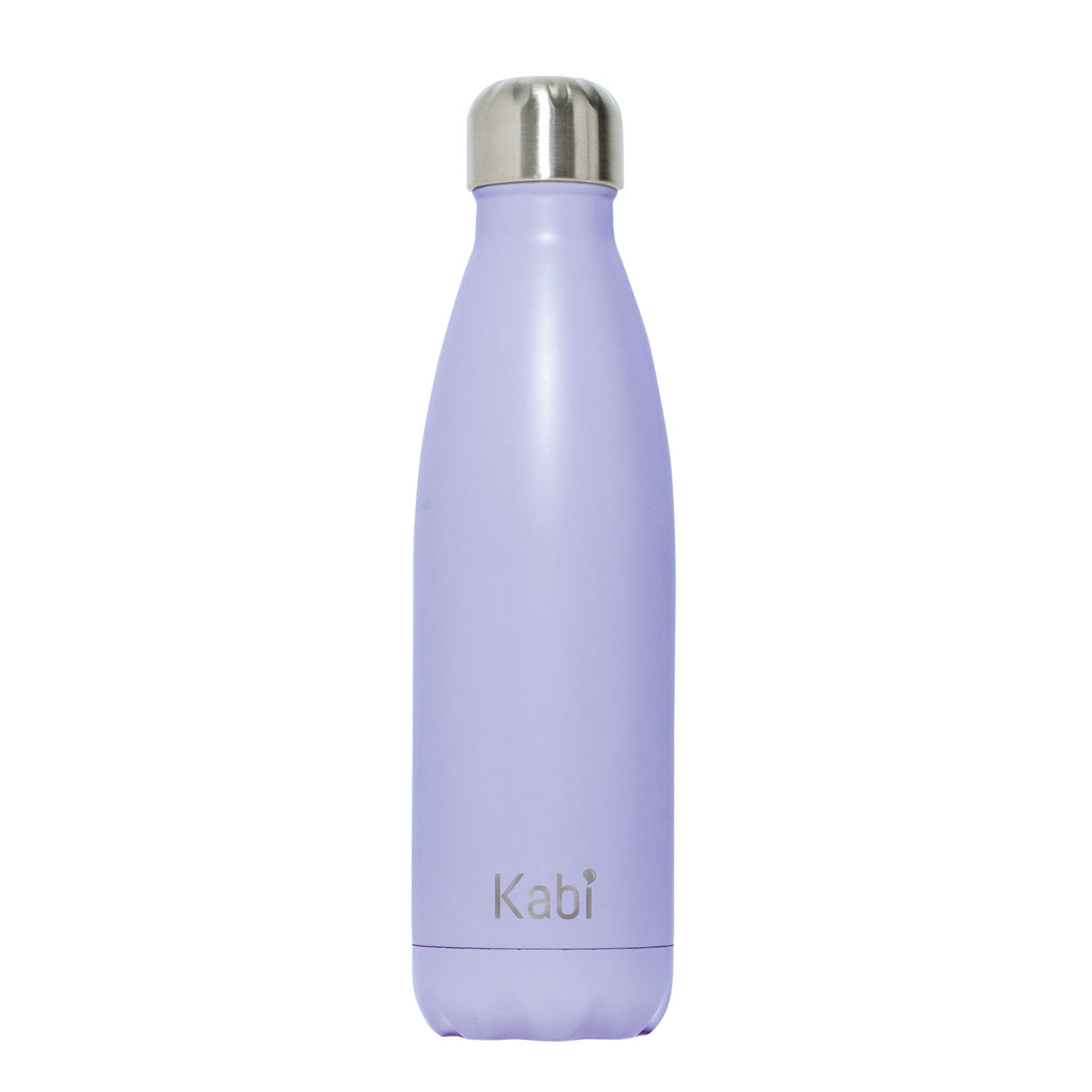 Lavender Kabi Bottle 500ml