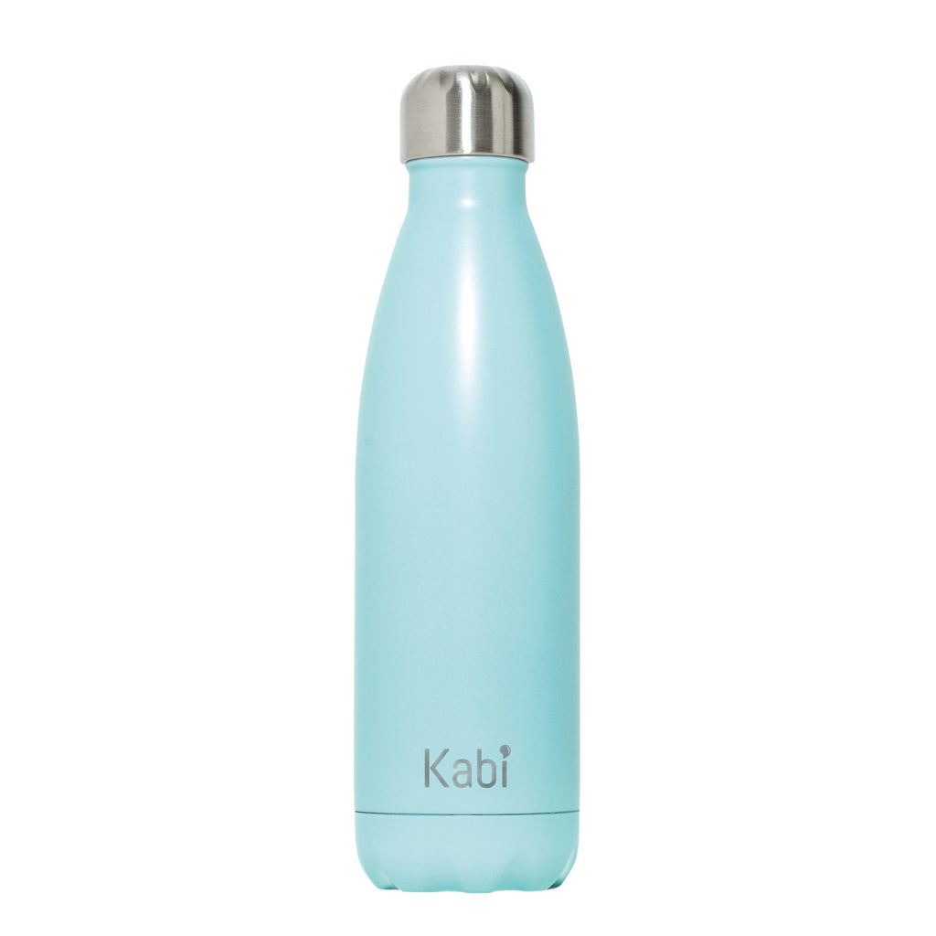 Mint Kabi Bottle 500ml