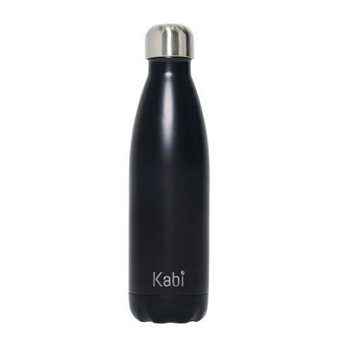 Onyx Kabi Bottle 500ml