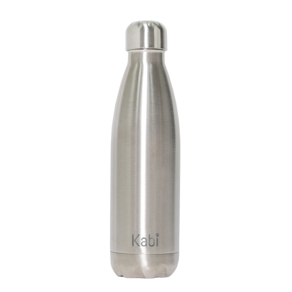 Platinum Kabi Bottle 500ml
