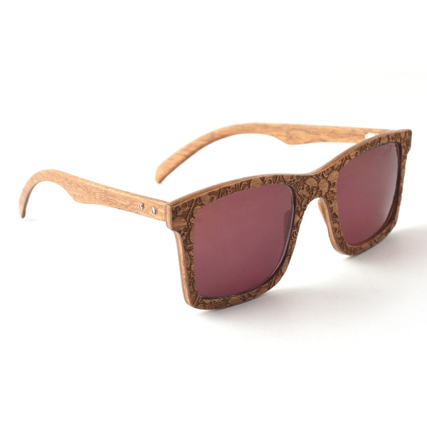 Men's Sunglasses Angers - LoveThisStuff.com