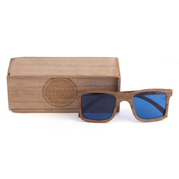Men's Sunglasses Colmar - LoveThisStuff.com