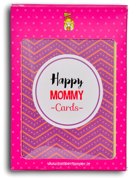 Happy Mommy cards - LoveThisStuff
