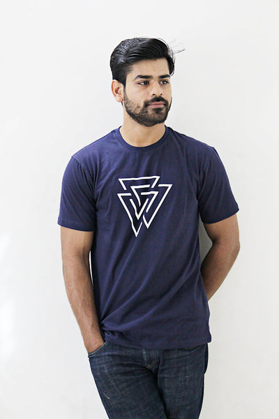 Men's T-Shirt 3RD DIMENSION - LoveThisStuff.com
