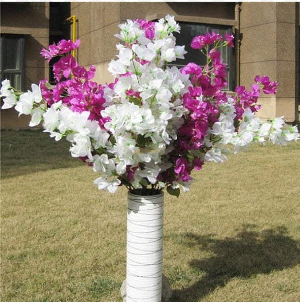 Artificial Flower - Bougainvillea