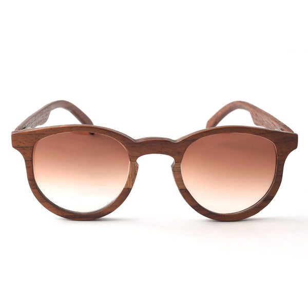 Men's Sunglasses Adana - LoveThisStuff.com