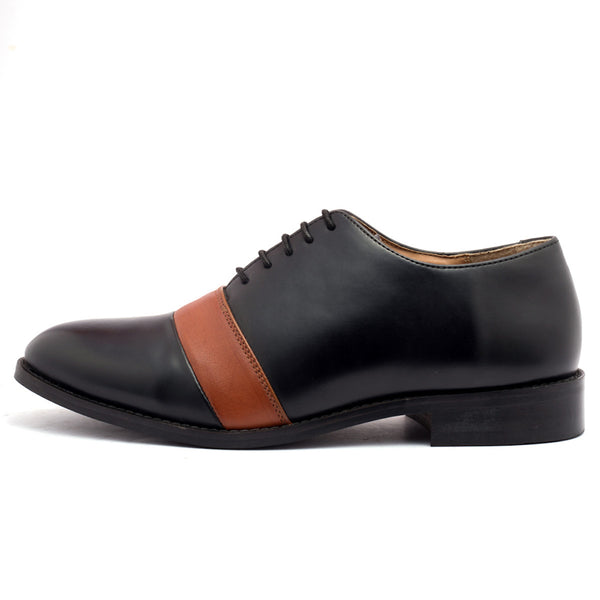 Men's Formal Shoes Bremen - LoveThisStuff.com