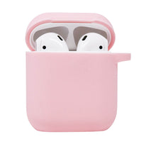 Load image into Gallery viewer, Pastel Pink Airpods Case