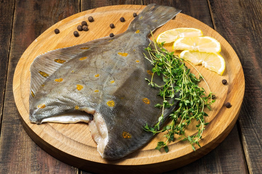 Plaice: Facts and Nutritional Value