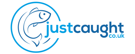 justcaught.co.uk