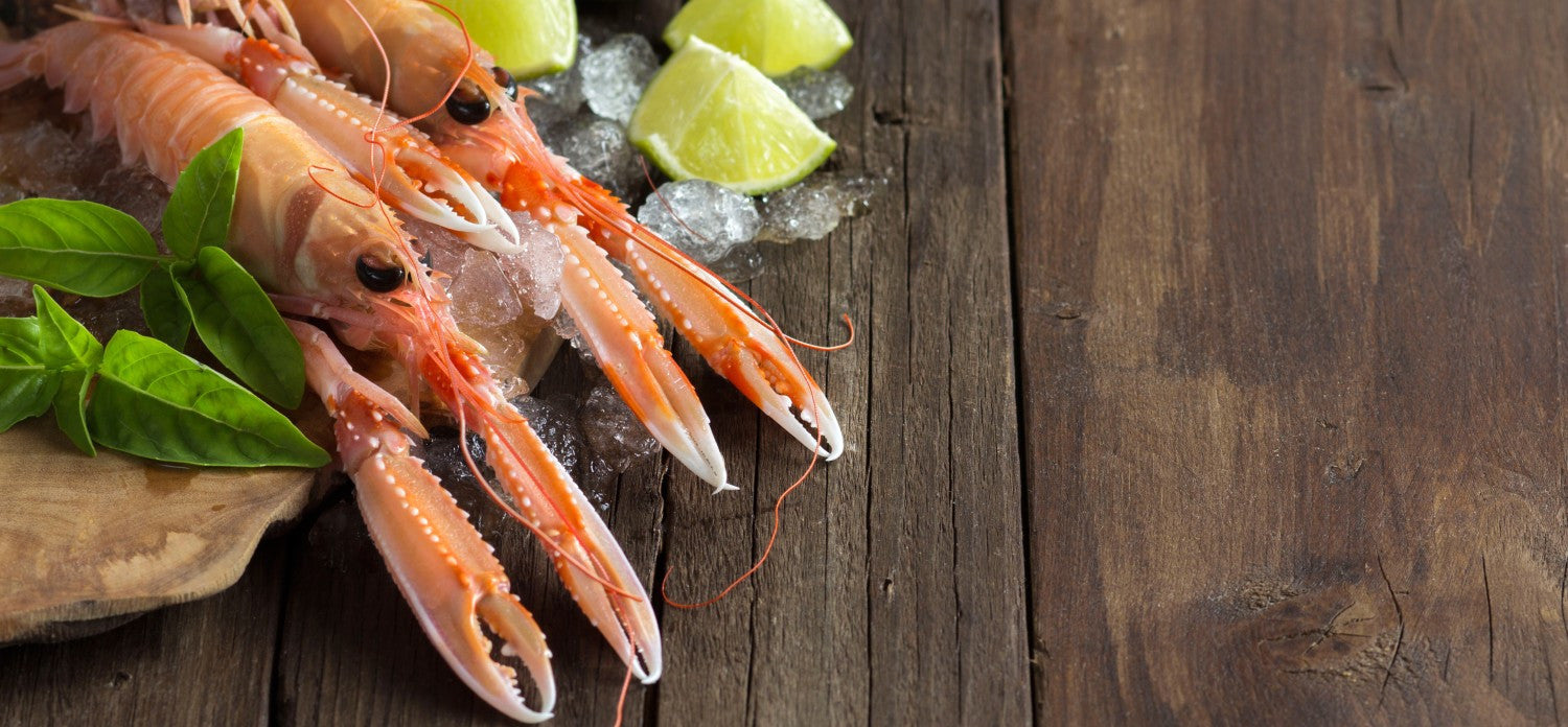 Online Fresh Amp Frozen Fish Amp Seafood Delivered Direct To