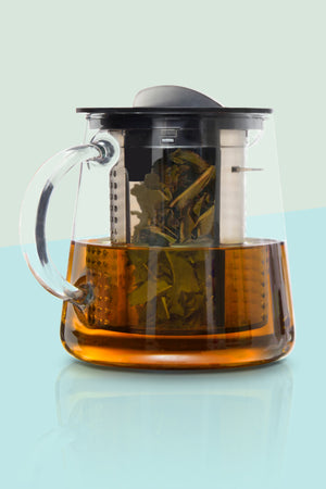 TEA CONTROL™ 0,8L brewer