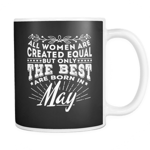Drinkware - 05 Born In May Mug