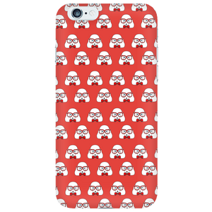 Phone Cases - Cute Poodle IPhone Case * FREE SHIPPING *