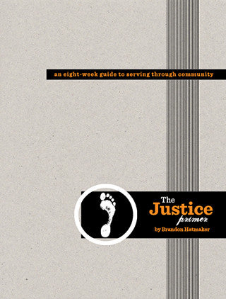 The Justice Primer