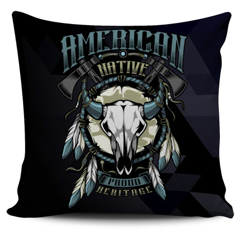 #1 NATIVE AMERICAN  PILLOWSFamilyloves